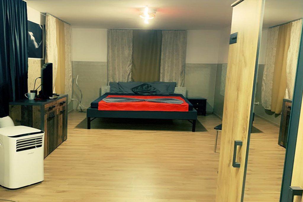Zimmer-7