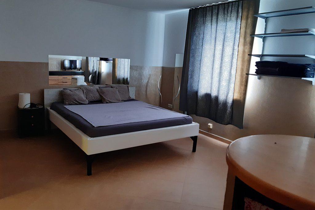Zimmer-9